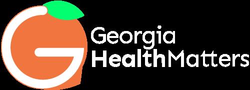 Georgia Health Matters