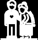 caregiver-support-white