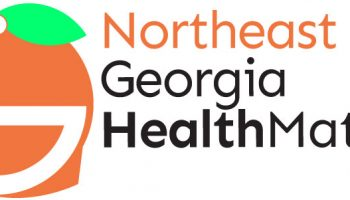 georgia-healthmatters-logo-northeast