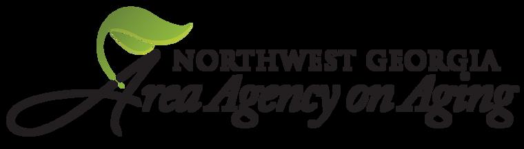 NW GA Area Agency on Aging