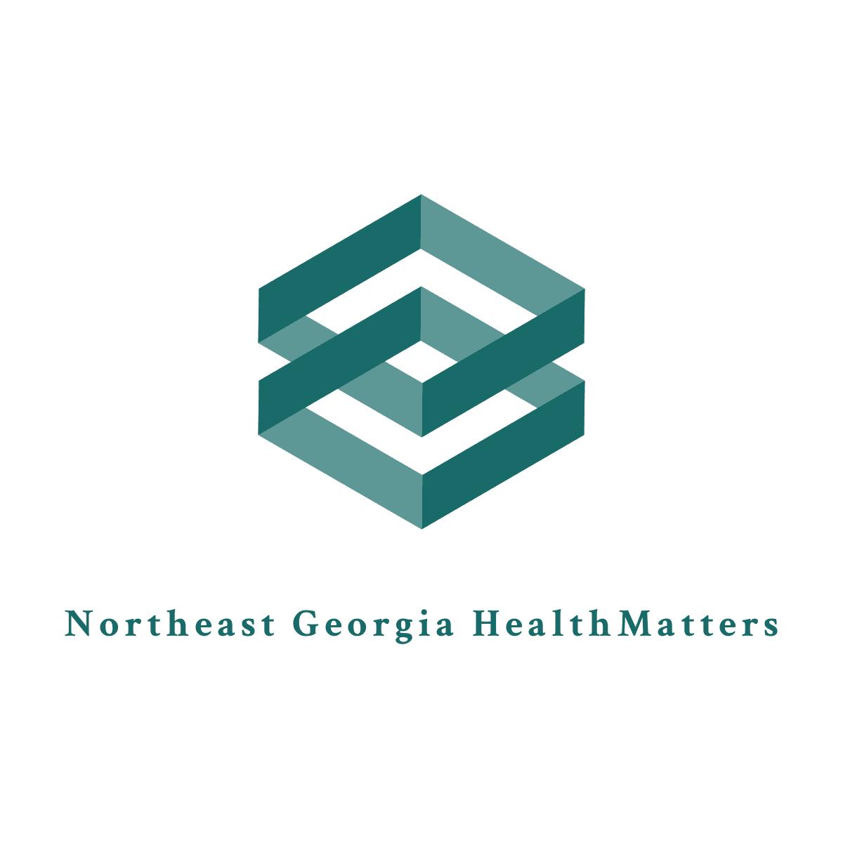 Northeast Georgia Health Matters