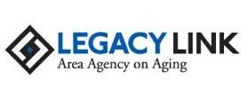 Legacy Link Area Agency on Aging